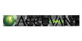 Accuvant logo