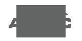 aggtec logo