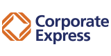 corporate express logo