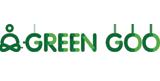 green goo logo