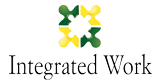 Integrated Work logo