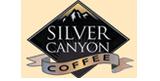 silver canyon cofee logo
